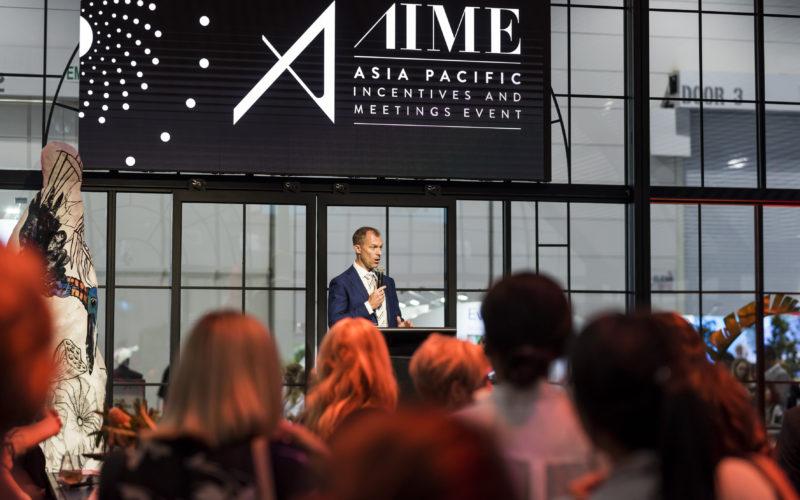 AIME 2020 Knowledge Exchange theme announced