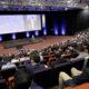 Canberra hosts 1,600 delegates for international orthopaedic conference