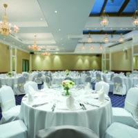 Grand_Kempinski_Ballroom