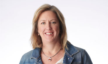 Freeman appoints new Executive Vice President
