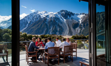 NZ industry seeks quotes forBusiness Events Research Programme