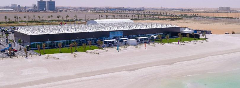Travel & tourism leaders forum comes to Ras Al Khaimah
