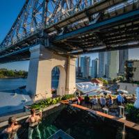 2019 Content Images – Queensland