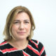 New Director for UK & Ireland appointed by Malta Tourism Authority