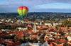 10 innovative hi-tech events in the Baltic Sea region