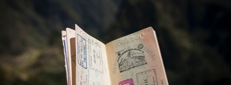 The rise of the Asian passport
