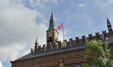 In pictures: CMW in Copenhagen