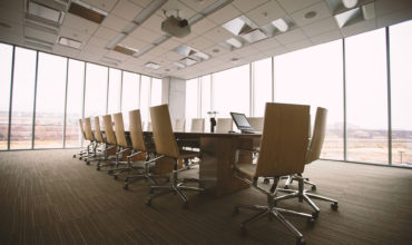 Meetings are decreasing in length, says ECM report
