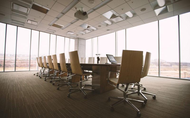 Meetings are decreasing in length, says ECM report