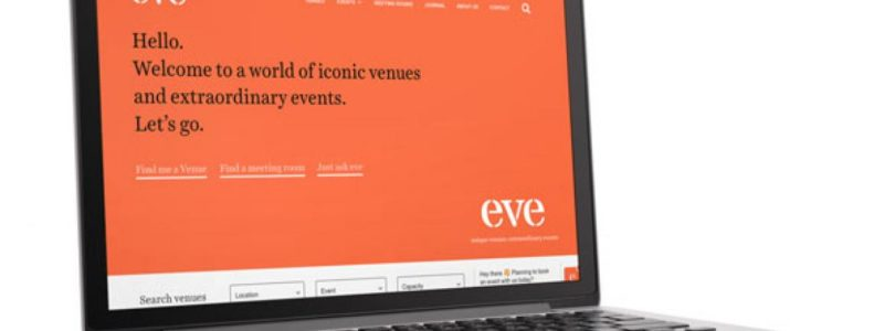 CH&CO launches new events platform