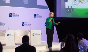 Dubai Association Conference unveils themes