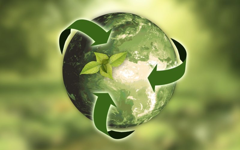 Cvent panellists support sustainability with Positive Impact