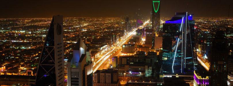 Riyadh Exhibitions Company announces conference calendar