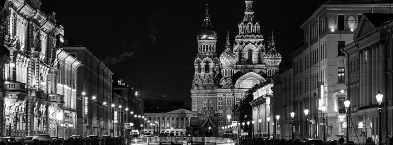 St Petersburg expands fee-free visas for international delegates