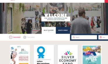 Viparis launches online marketplace Viparis Store