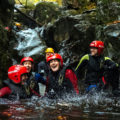 Wales embraces great outdoors