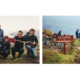 Applications up 68% for Faroes' voluntourism Maintenance Crew