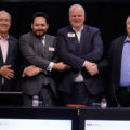 IBTM Americas extends partnership with Global MICE Collaborative