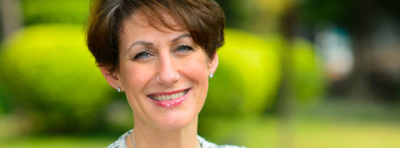 WorldHotels appoints new Chief Executive Officer