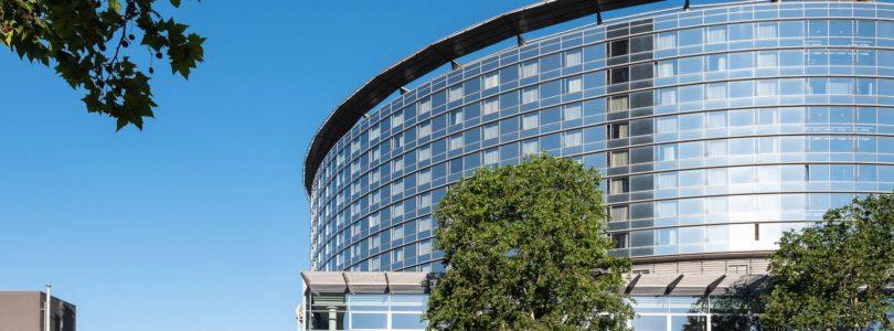 Frankfurt to host major medical congresses