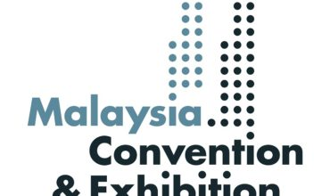 MyCEB announces biomechanics conference win for Malaysia