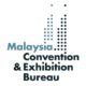 MyCEB announces biomechanics conference win for Malaysia