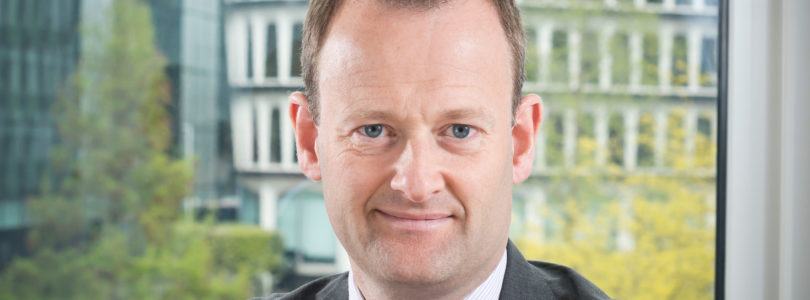 Centaur Media appoints new CFO following CEO departure