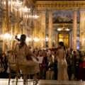 'Italy at Hand' gives cultural welcome to international buyers