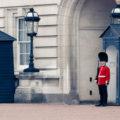 UK tourism association calls for visa-free access post-Brexit