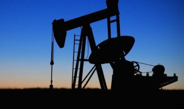 Oil & Gas conference acquired by CRU Group