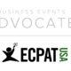 PRA and ECPAT partner to fight human trafficking