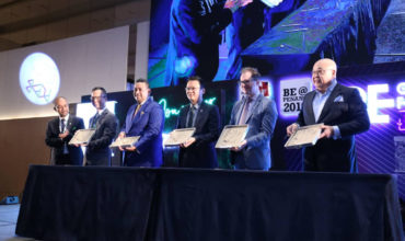 Inaugural ICCA Asia Pacific Summit kicks off in Penang