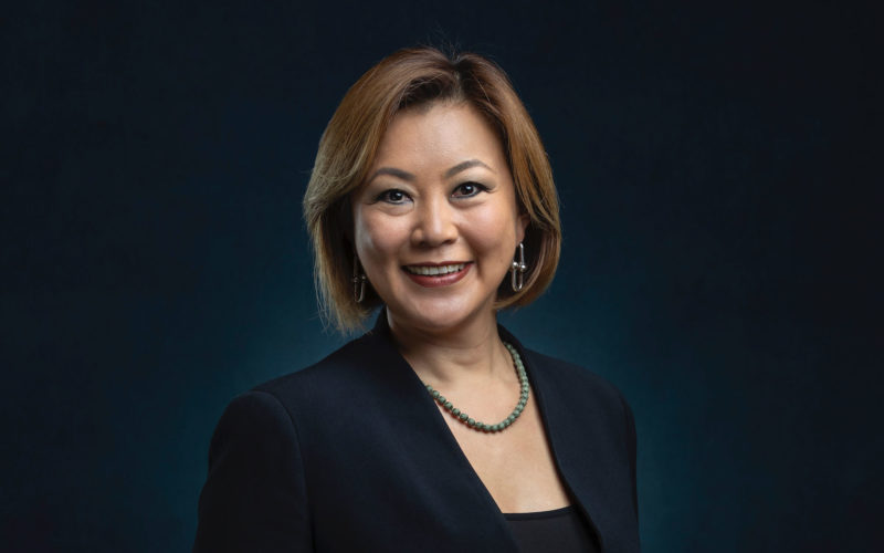 Andaz Macau appoints new General Manager