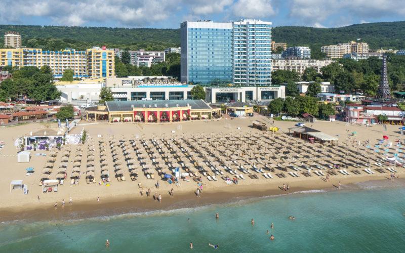 Varna to host inaugural Black Sea & Balkans Conference World Summit