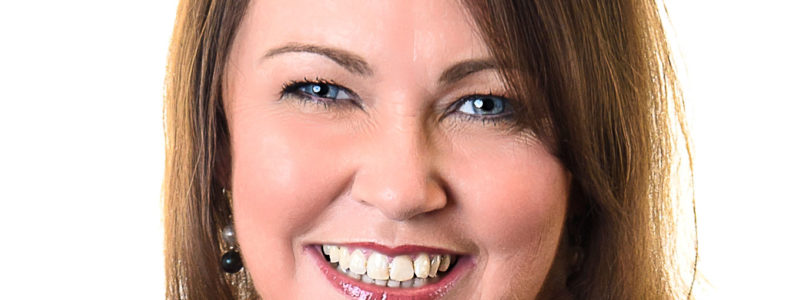 CINZ appoints new Chief Executive
