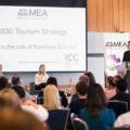 Tourism Australia fund converts 28 international bids