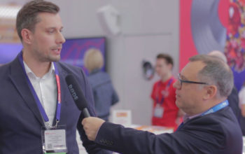 Video: CMW speaks to Russia's National Convention Bureau Director