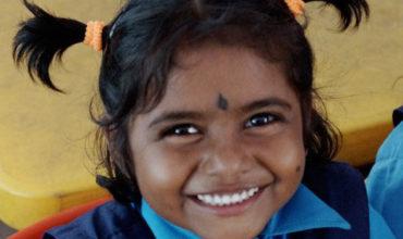 Event tech company Coconnex provides education for Indian children