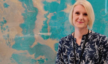 TAG appoints new Head of Global Marketing and Communications