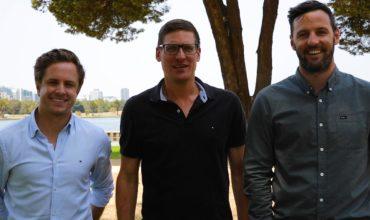 Australian event companies merge into Spark Event Group
