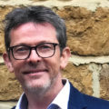 Clareville PR acquired by CI Group