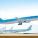 Korean Air announces new measures to prevent the spread of coronavirus
