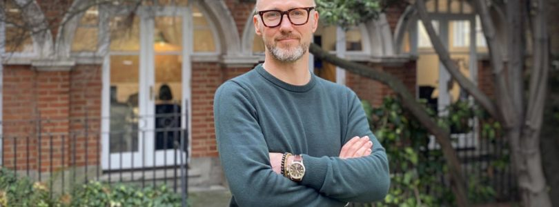 Agency Brands at Work appoints new Creative Director