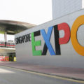 Lunar Festival launch for new Singapore EXPO & MAX Atria brand and offerings