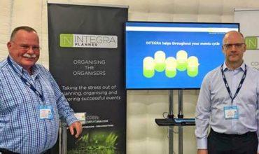 New event tech platform Integra Planner launches