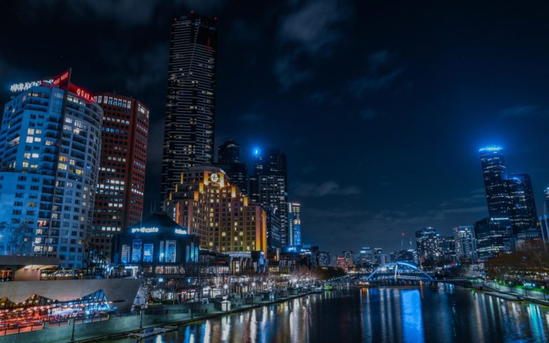 Incentives give a boost to Australian tourism