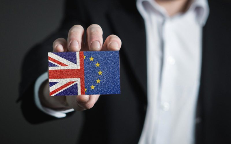 Brexit D-Day: How will it affect the industry?