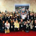 ICCA UK&I reveals conference speakers
