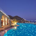 inVOYAGE looks to Horizon as DMC partner in Mykonos