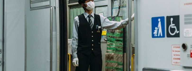 China bans outbound group tours as coronavirus spreads
